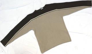 Shirts and jackets 0055
