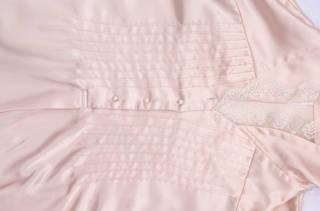 Shirts and jackets 0057