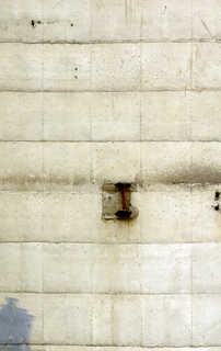 Concrete blocks and slabs 0025