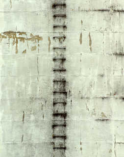 Concrete blocks and slabs 0026