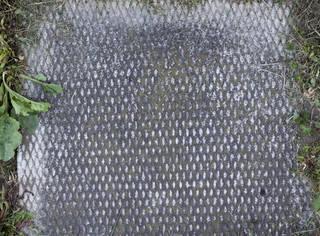 concrete-blocks-and-slabs_0041 texture