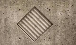 concrete-blocks-and-slabs_0042 texture
