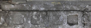 Concrete blocks and slabs 0046