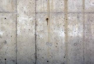 concrete-blocks-and-slabs_0048 texture