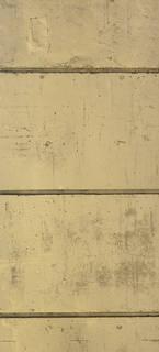 concrete-blocks-and-slabs_0049 texture
