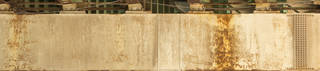 concrete-blocks-and-slabs_0050 texture