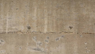 Concrete blocks and slabs 0051
