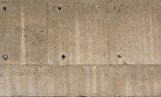 concrete-blocks-and-slabs_0051 texture