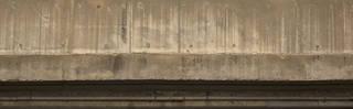 Concrete blocks and slabs 0053