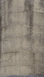 concrete-blocks-and-slabs_0056 texture