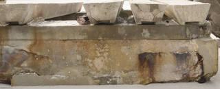 concrete-blocks-and-slabs_0057 texture