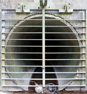 Concrete sewers and drains 0001