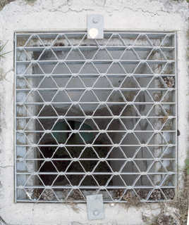 Concrete sewers and drains 0004