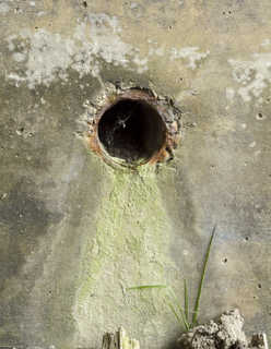 Concrete sewers and drains 0007