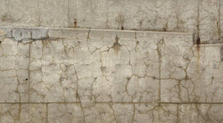 cracked-and-crumbling-concrete_0047 texture