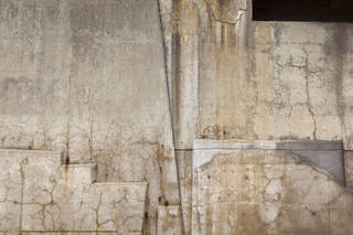 cracked-and-crumbling-concrete_0048 texture