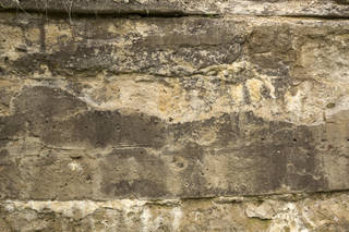 cracked-and-crumbling-concrete_0051 texture