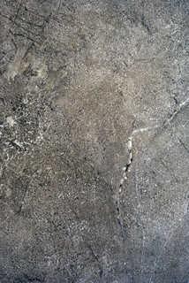 Dirty concrete 0001