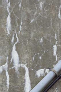 Dirty concrete 0002
