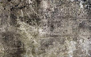 Dirty concrete 0006