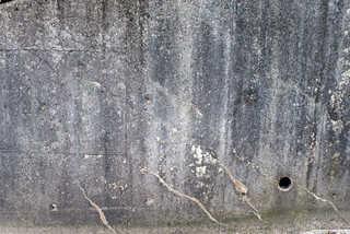 Dirty concrete 0007