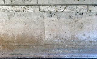 Dirty concrete 0008