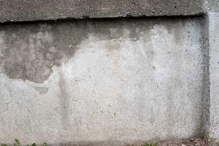 Dirty concrete 0010