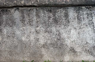 Dirty concrete 0011