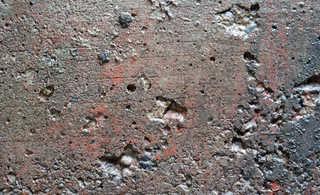 Dirty concrete 0012