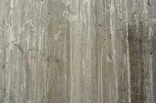 Dirty concrete 0018