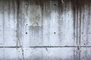 Dirty concrete 0019
