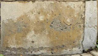 Dirty concrete 0021