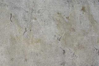 Dirty concrete 0025