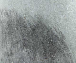 Dirty concrete 0026