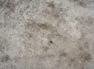 Dirty concrete 0029