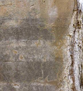 Dirty concrete 0031