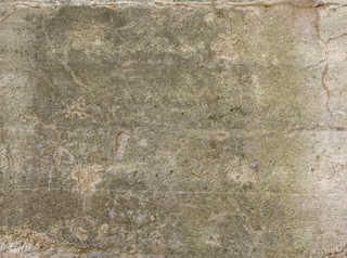 Dirty concrete 0032