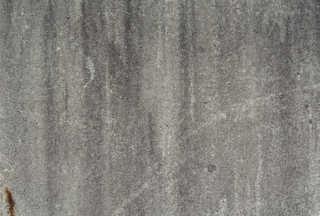 Dirty concrete 0036