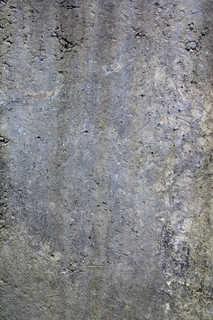 Dirty concrete 0037