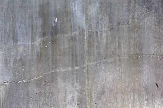 Dirty concrete 0038