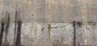 Dirty concrete 0039