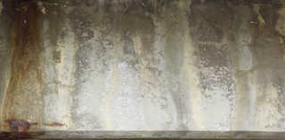 Dirty concrete 0040