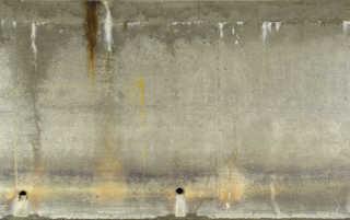 Dirty concrete 0041