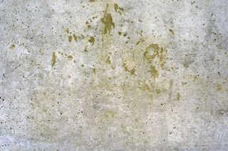 Dirty concrete 0042