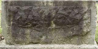 Dirty concrete 0044