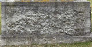 Dirty concrete 0045