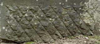 Dirty concrete 0046