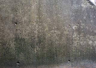 Dirty concrete 0047