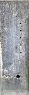 Dirty concrete 0048
