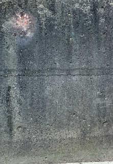 Dirty concrete 0049